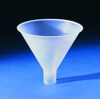 Scienceware® polypropylene powder funnel
