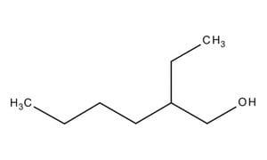 2 Etyyliheksanoli