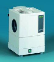 Büchi® vacuum pump V-700, AC/DC input 120 - 240 V AC | Sigma-Aldrich