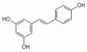 Resveratrol 99 Hplc 501 36 0 Sigma Aldrich
