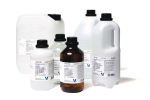 Barium chloride solution