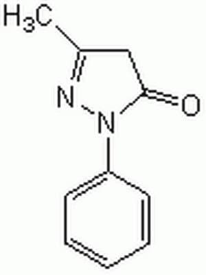 MCI-186 - CAS 89-25-8 - Calbiochem | Sigma-Aldrich
