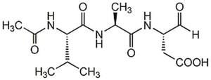 Caspase Inhibitor II - CAS 147837-52-3 - Calbiochem