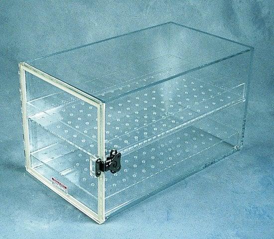 Desiccator Cabinets - Desiccators and Desiccants | Sigma-Aldrich
