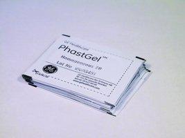 PhastGel® Homogeneous Pre-cast Gels