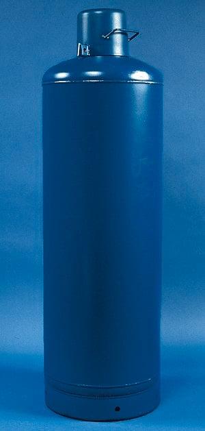 Kilo-Lab® cylinder