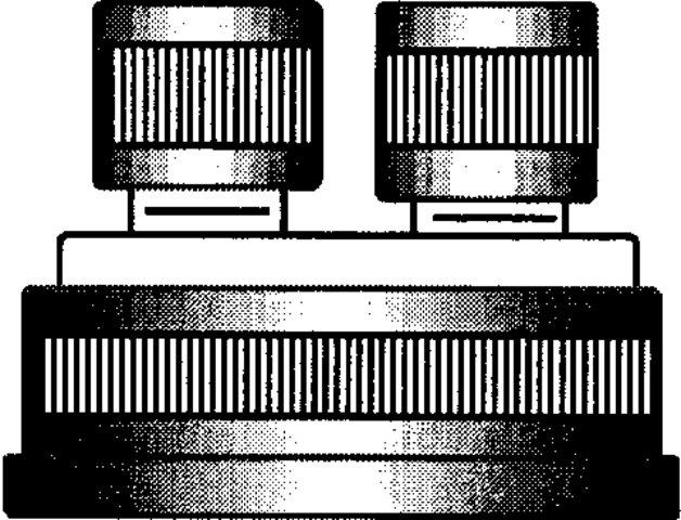 Z417394-1EA Display Image
