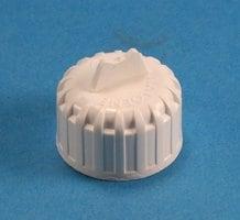 Nalgene® sealing caps