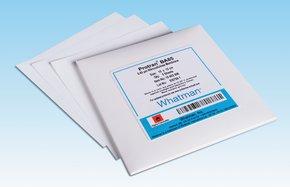 Whatman® Protran® nitrocellulose membranes