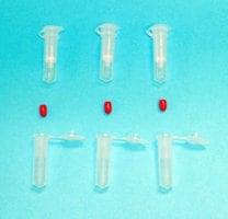 Спин-колонка SigmaPrep™ ( SIGMA SPIN COLUMN KIT) / SigmaPrep™ spin column