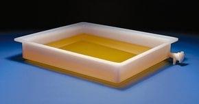 Scienceware® trays
