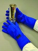 Cryo-gloves®