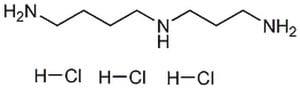 Spermidine, Trihydrochloride - CAS 334-50-9 - Calbiochem