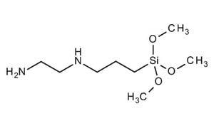 aciclovir 50mg/g creme - bsng