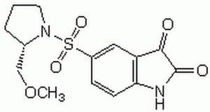 Caspase-3/7 Inhibitor I - CAS 220509-74-0 - Calbiochem