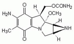 Stromectol 3 mg tbl