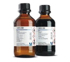 Titrant 2 | Sigma-Aldrich