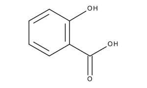 818731_salicylic acid818731_salicylic acid alljpgsalicylic acid