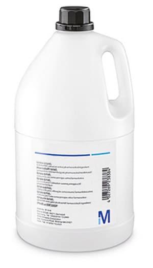 Polyethylene glycol 400 | Sigma-Aldrich