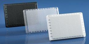BRAND® microplate BRANDplates®, pureGrade