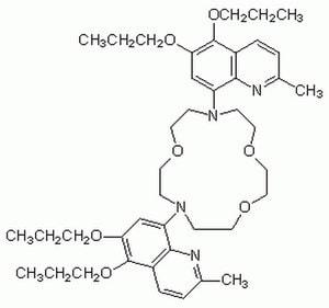 SQI-Pr - CAS 1022595-16-9 - Calbiochem