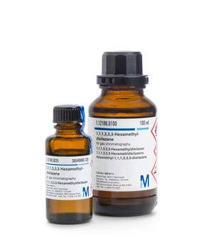 1,1,1,3,3,3-Hexamethyldisilazane