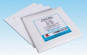 Whatman® nitrocellulose membrane filters