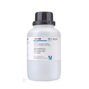 Ammonium standard solution