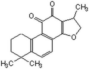 Cryptotanshinone >= 98 % HPLC | 35825-57-1 | Sigma-Aldrich