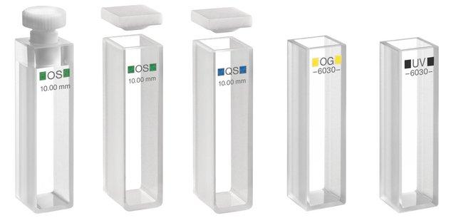 Z600148-1EA Display Image