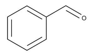 Benzaldehyde | Sigma-Aldrich