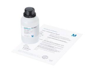 Potassium Chloride Solution Sigma Aldrich