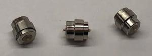 Ascentis® Express 160 Å C30, 2.7 μm HPLC Guard Cartridge