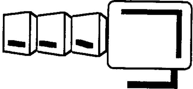Z417432-1PAK Display Image