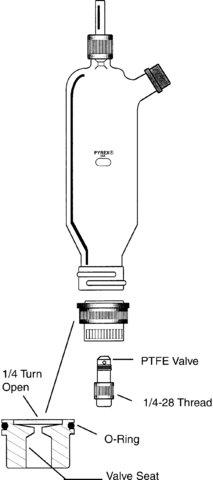 Z418854-1EA Display Image