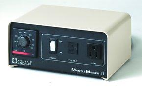 Glas-Col® Mantleminder II