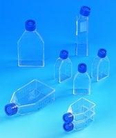 Nunc® EasYFlasks™, Nunclon® Δ Surface