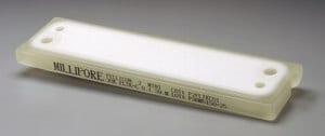 Pellicon® 2 Mini Ultrafiltration Module Biomax-100 C 0.1m 2