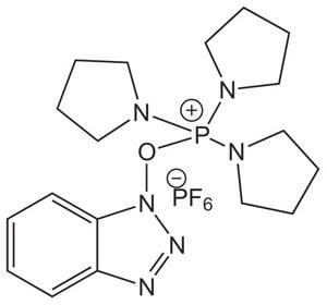 PyBOP | Sigma-Aldrich