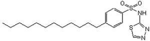 Akt Inhibitor XIV - CAS 1191951-57-1 - Calbiochem