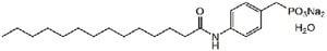 Autotaxin Inhibitor I, S32826 - CAS 1103672-43-0 - Calbiochem