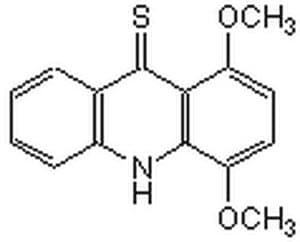 Cdk4 Inhibitor II, NSC 625987 - CAS 141992-47-4 - Calbiochem