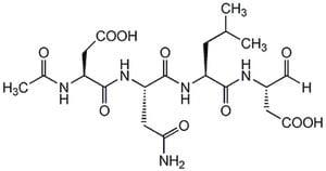 Caspase-3/7 Inhibitor II - CAS 775289-20-8 - Calbiochem
