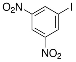 1-Iodo-3,5-dinitrobenzene