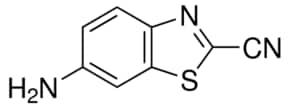 6-Amino-2-cyanobenzothiazole