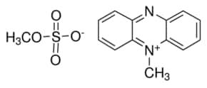 Phenazine methosulfate