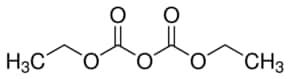 Diethyl pyrocarbonate