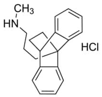 Maprotiline hydrochloride solution