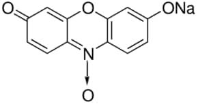 Resazurin sodium salt