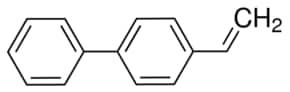 4-Vinylbiphenyl